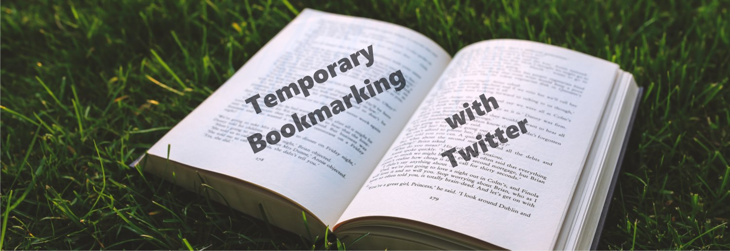 tempbookmarking-header