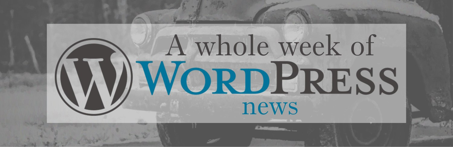 wordpresssnews-header